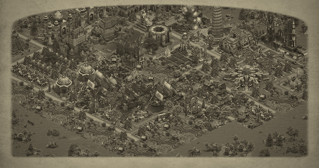 Image Result For Forge Of Empires